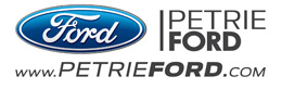 Petrie Ford